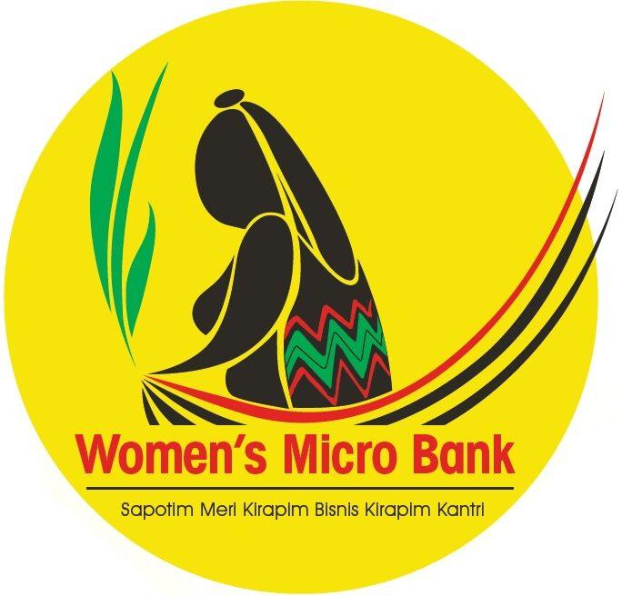 WOMEN'S MICRO BANK